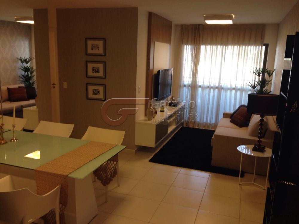 Alugar Apartamentos / 03 quartos em Maceió. apenas R$ 345.000,00
