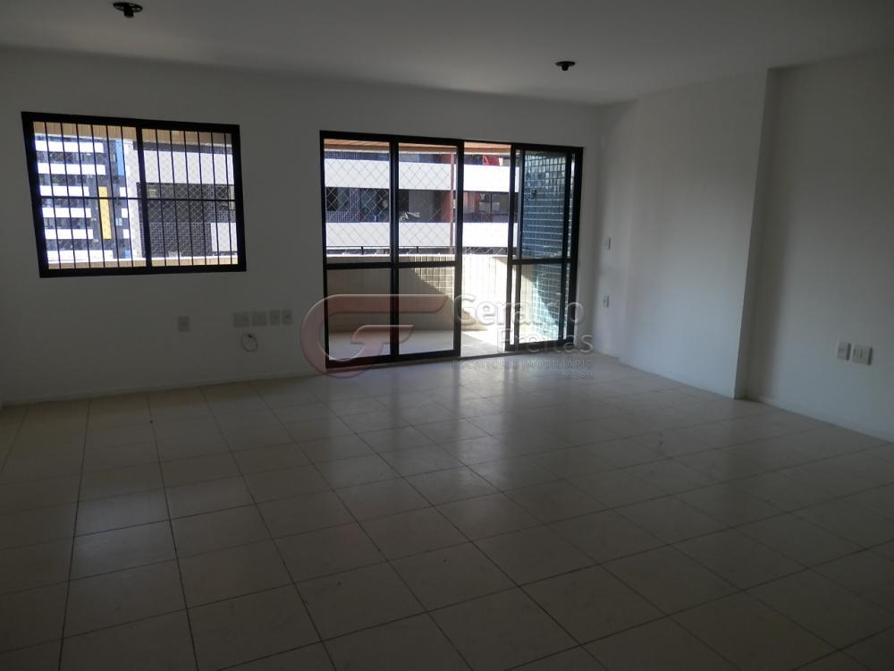 Alugar Apartamentos / 03 quartos em Maceió. apenas R$ 600.000,00