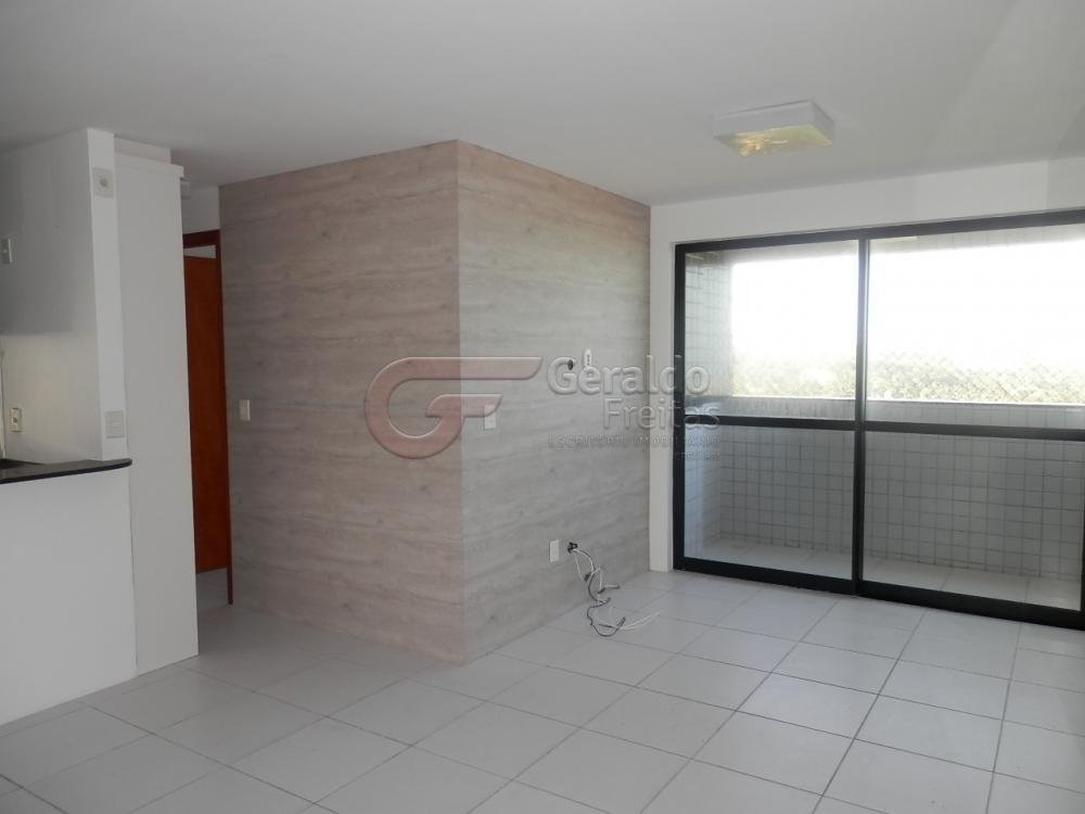 Alugar Apartamentos / 02 quartos em Maceió. apenas R$ 430.000,00