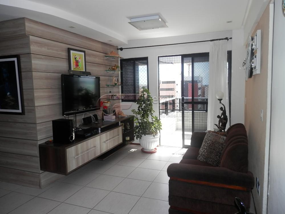 Maceio Apartamento Venda R$550.000,00 Condominio R$940,00 3 Dormitorios 1 Suite Area construida 130.00m2