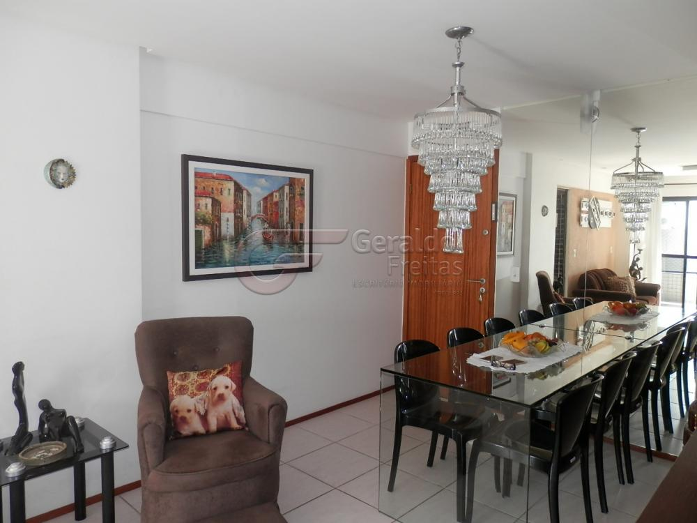 Alugar Apartamentos / Cobertura em Maceió apenas R$ 3.060,00 - Foto 4