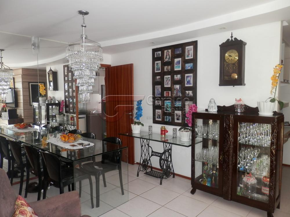 Alugar Apartamentos / Cobertura em Maceió apenas R$ 3.060,00 - Foto 5