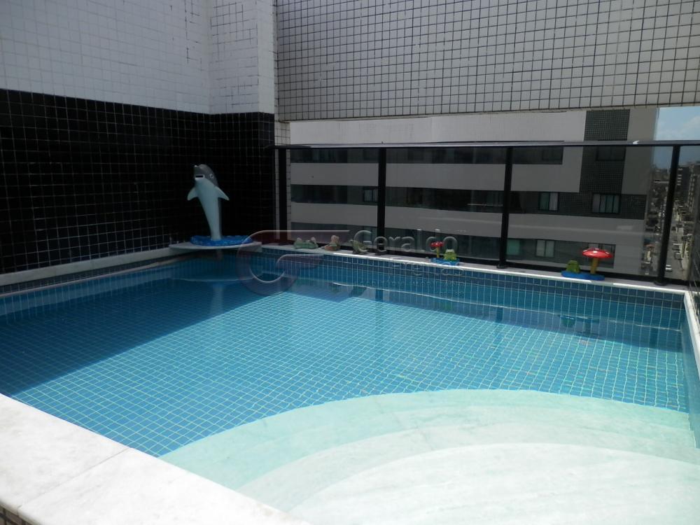 Alugar Apartamentos / Cobertura em Maceió apenas R$ 3.060,00 - Foto 11