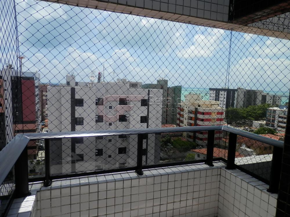 Alugar Apartamentos / Cobertura em Maceió apenas R$ 3.060,00 - Foto 12