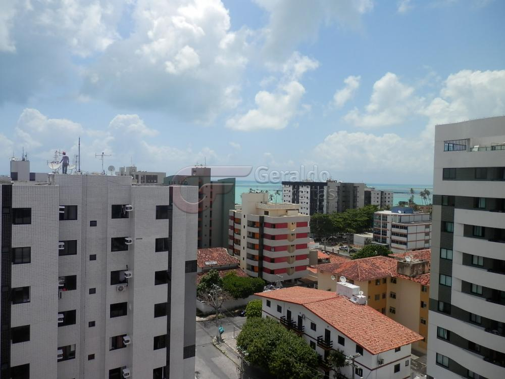Alugar Apartamentos / Cobertura em Maceió apenas R$ 3.060,00 - Foto 13