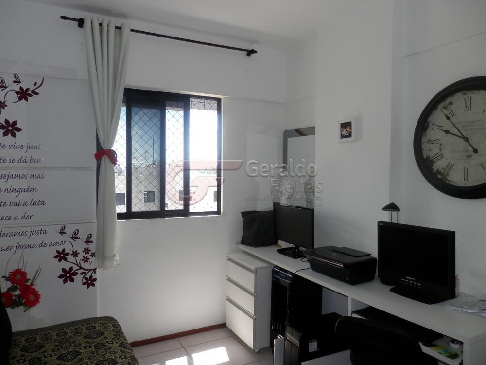 Alugar Apartamentos / Cobertura em Maceió apenas R$ 3.060,00 - Foto 15