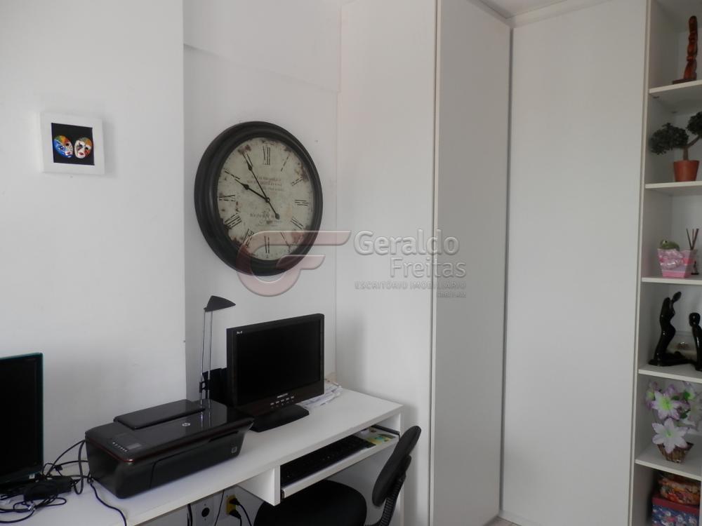 Alugar Apartamentos / Cobertura em Maceió apenas R$ 3.060,00 - Foto 16