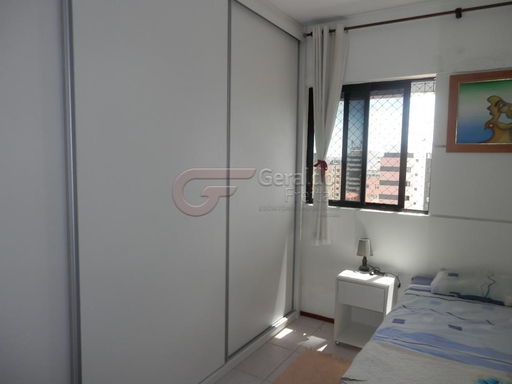 Alugar Apartamentos / Cobertura em Maceió apenas R$ 3.060,00 - Foto 17