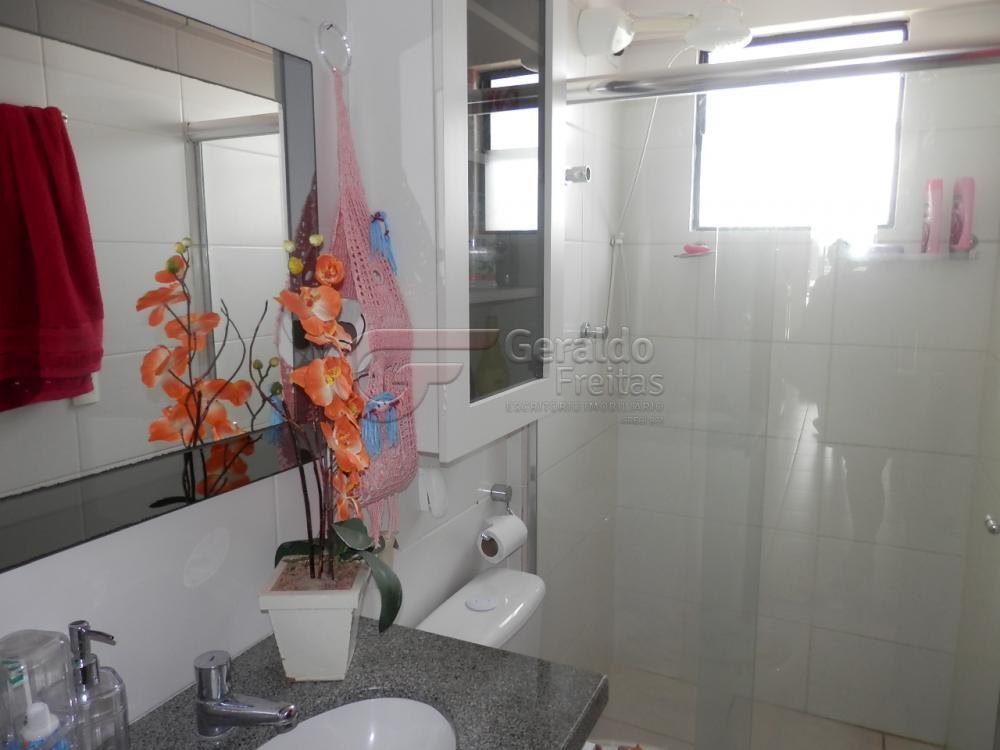 Alugar Apartamentos / Cobertura em Maceió apenas R$ 3.060,00 - Foto 18