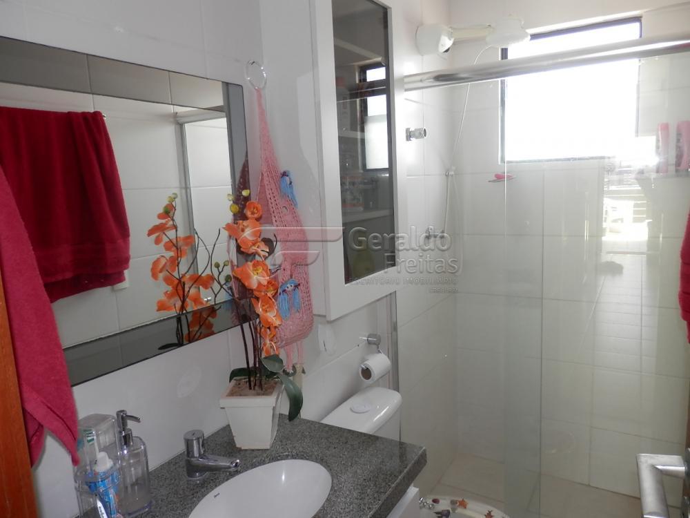 Alugar Apartamentos / Cobertura em Maceió apenas R$ 3.060,00 - Foto 19