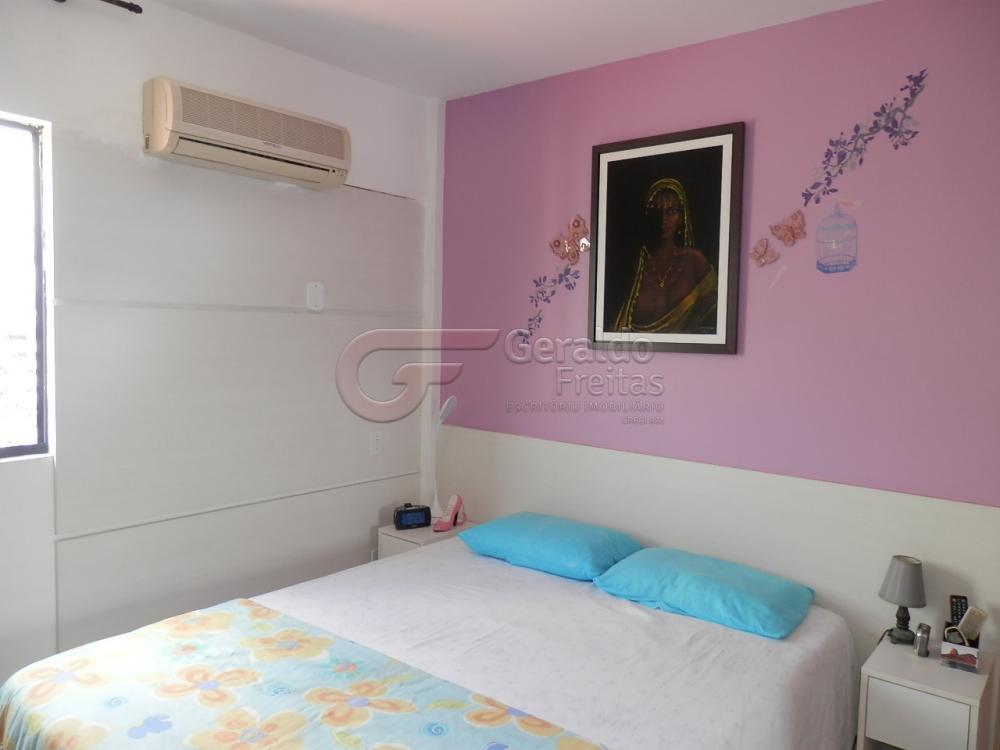 Alugar Apartamentos / Cobertura em Maceió apenas R$ 3.060,00 - Foto 21