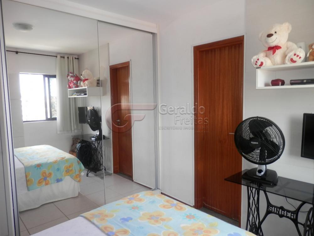 Alugar Apartamentos / Cobertura em Maceió apenas R$ 3.060,00 - Foto 22