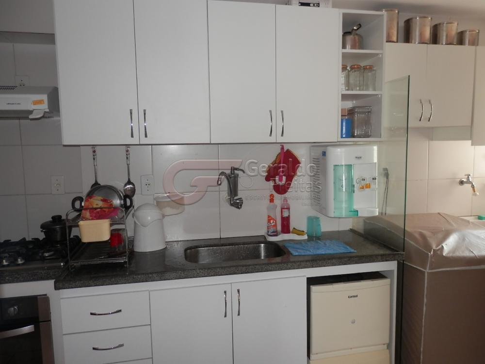Alugar Apartamentos / Cobertura em Maceió apenas R$ 3.060,00 - Foto 24