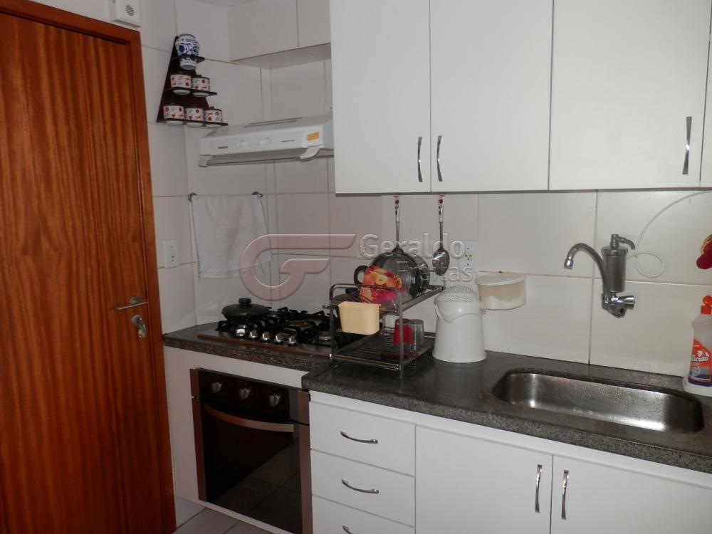 Alugar Apartamentos / Cobertura em Maceió apenas R$ 3.060,00 - Foto 25
