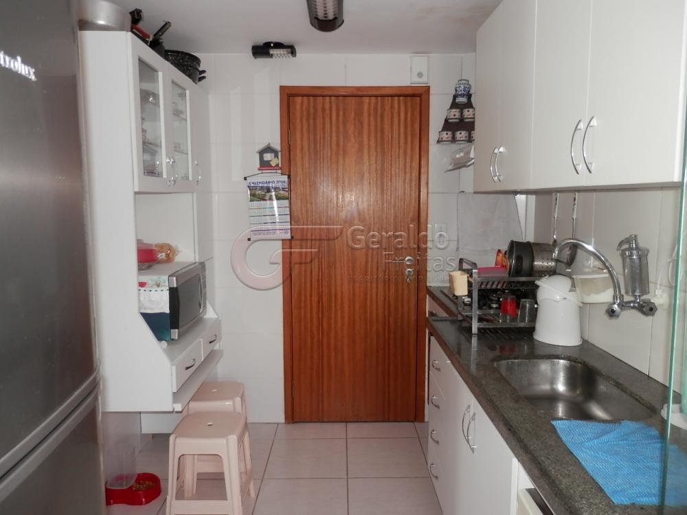 Alugar Apartamentos / Cobertura em Maceió apenas R$ 3.060,00 - Foto 26