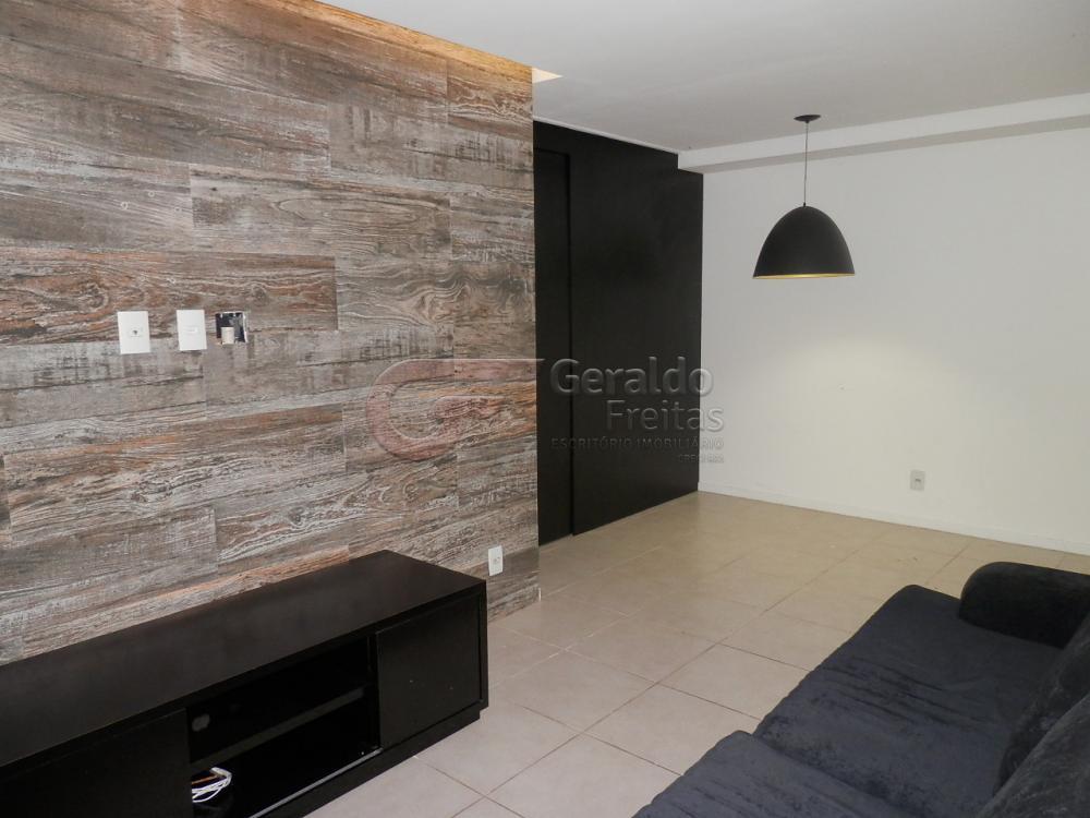 Alugar Apartamentos / 03 quartos em Maceió. apenas R$ 510.000,00