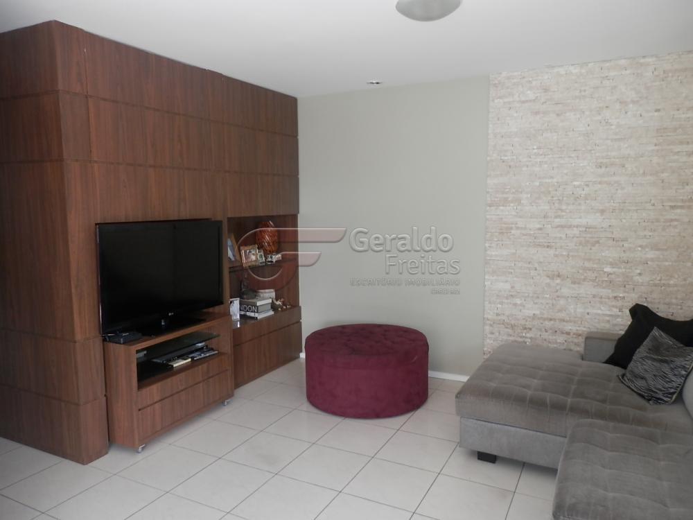 Comprar Apartamentos / 04 quartos em Maceió apenas R$ 600.000,00 - Foto 2