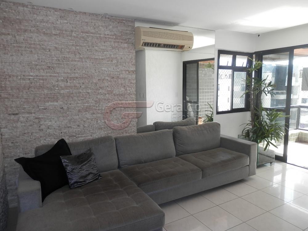 Comprar Apartamentos / 04 quartos em Maceió apenas R$ 600.000,00 - Foto 3