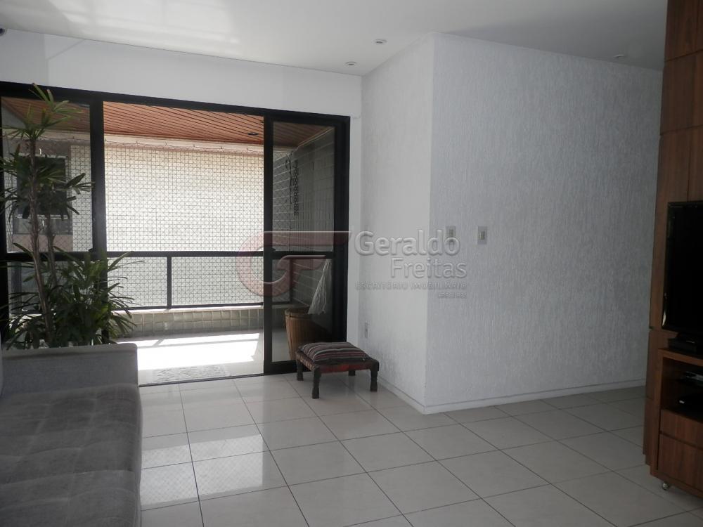 Comprar Apartamentos / 04 quartos em Maceió apenas R$ 600.000,00 - Foto 4
