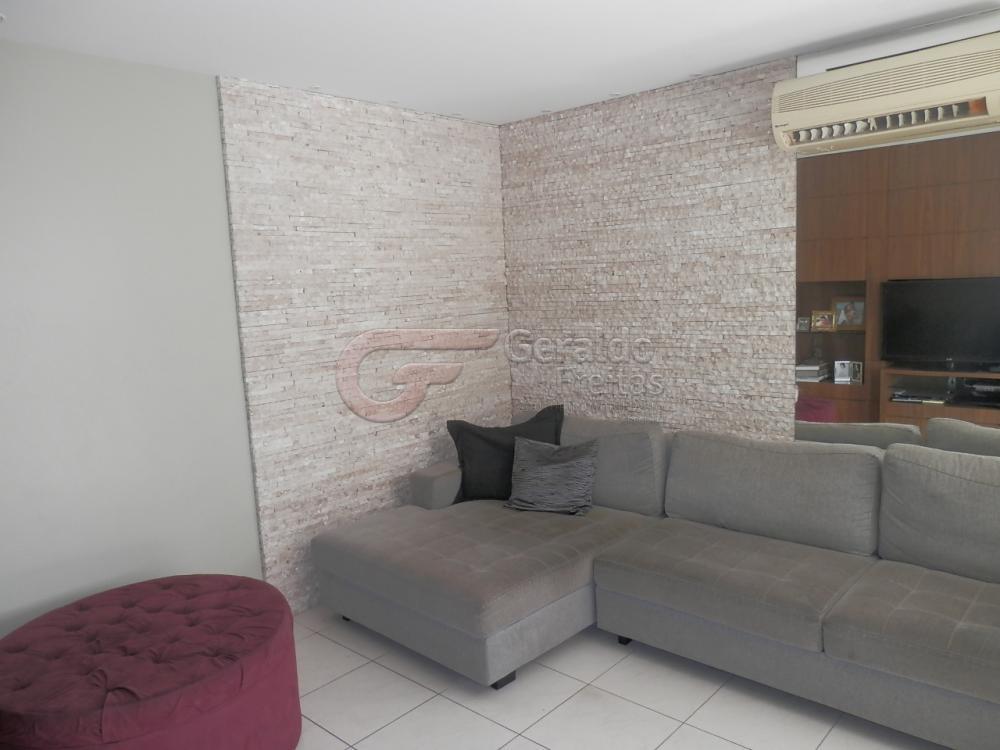 Comprar Apartamentos / 04 quartos em Maceió apenas R$ 600.000,00 - Foto 5