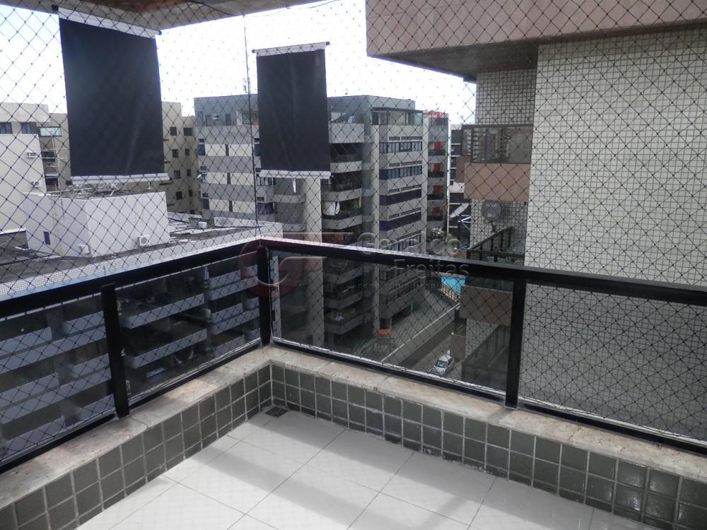 Comprar Apartamentos / 04 quartos em Maceió apenas R$ 600.000,00 - Foto 7