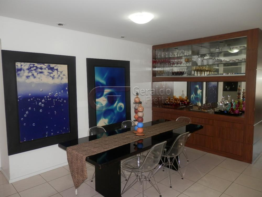 Comprar Apartamentos / 04 quartos em Maceió apenas R$ 600.000,00 - Foto 8