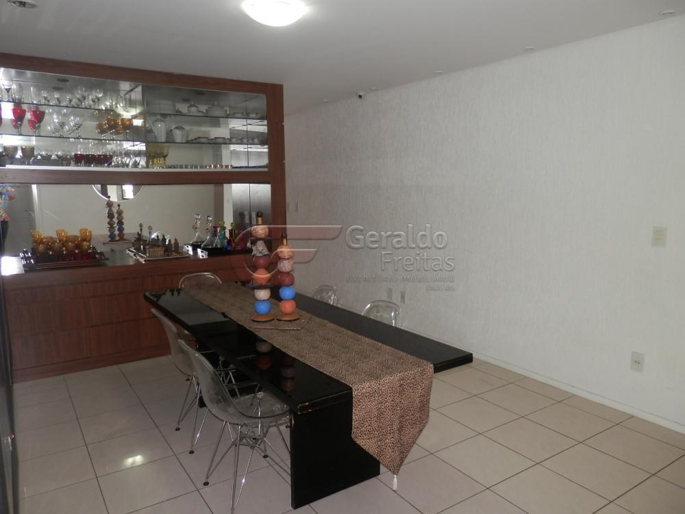 Comprar Apartamentos / 04 quartos em Maceió apenas R$ 600.000,00 - Foto 9