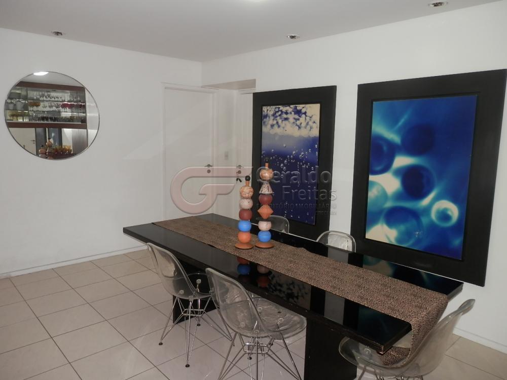 Comprar Apartamentos / 04 quartos em Maceió apenas R$ 600.000,00 - Foto 10