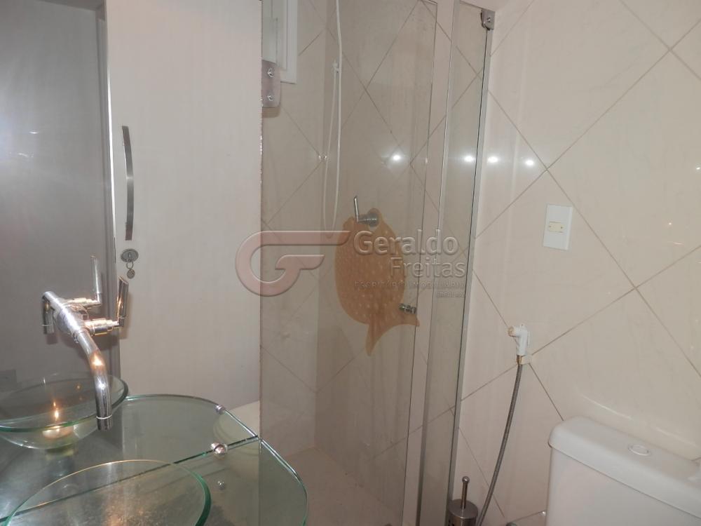 Comprar Apartamentos / 04 quartos em Maceió apenas R$ 600.000,00 - Foto 11