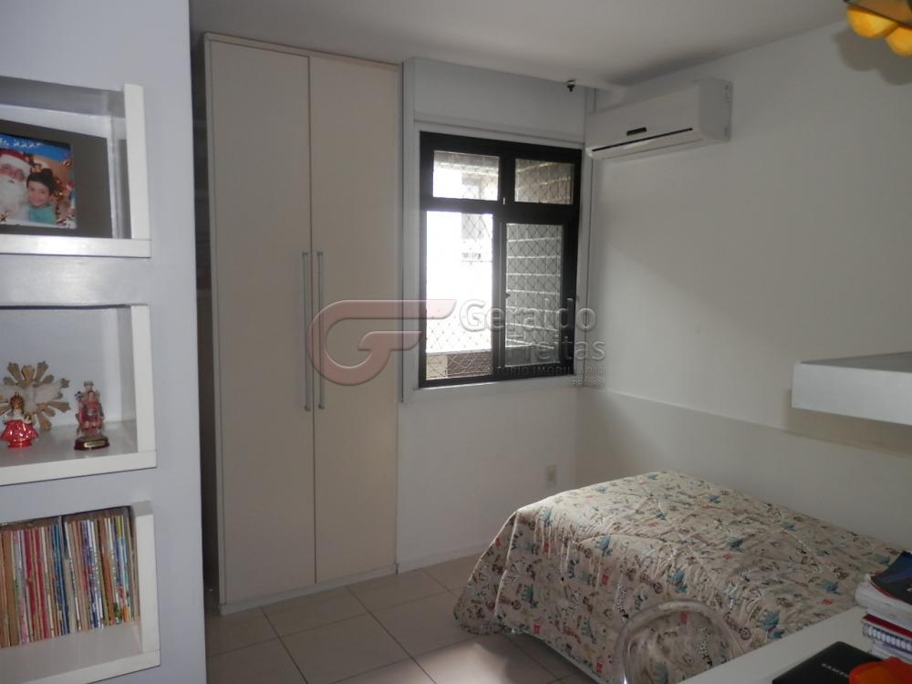 Comprar Apartamentos / 04 quartos em Maceió apenas R$ 600.000,00 - Foto 12