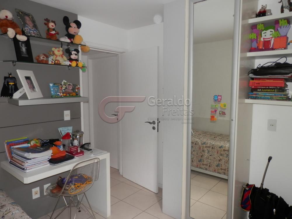 Comprar Apartamentos / 04 quartos em Maceió apenas R$ 600.000,00 - Foto 13