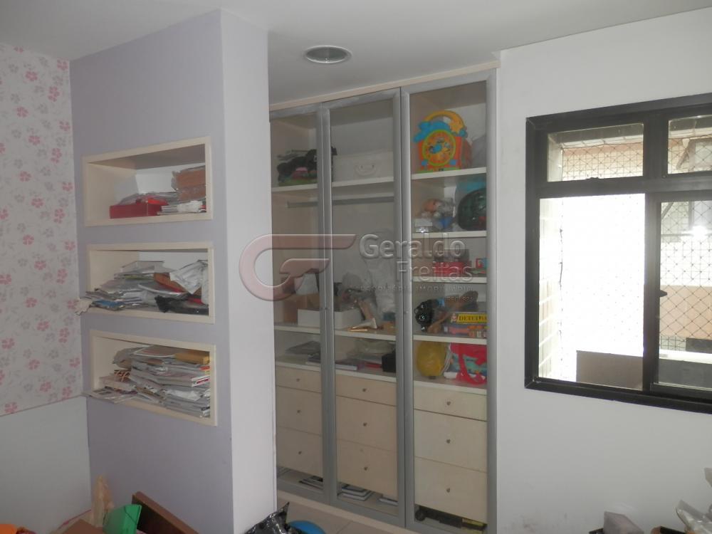 Comprar Apartamentos / 04 quartos em Maceió apenas R$ 600.000,00 - Foto 14