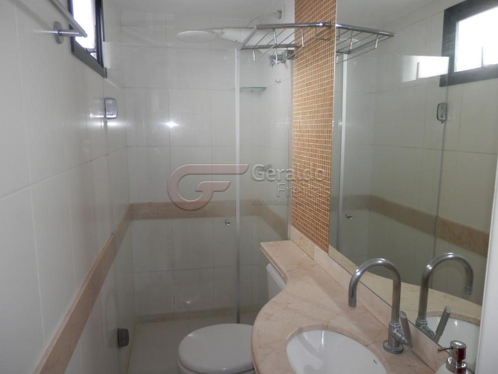 Comprar Apartamentos / 04 quartos em Maceió apenas R$ 600.000,00 - Foto 15
