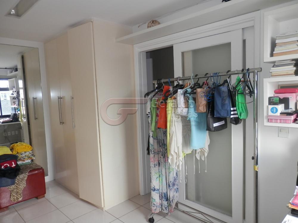 Comprar Apartamentos / 04 quartos em Maceió apenas R$ 600.000,00 - Foto 16