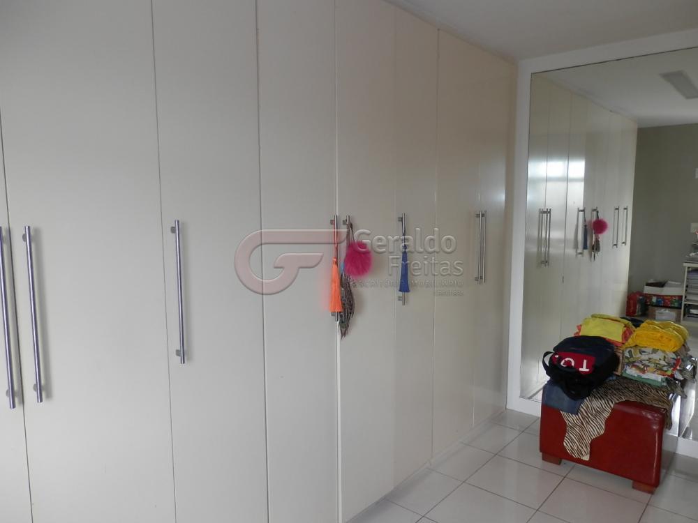 Comprar Apartamentos / 04 quartos em Maceió apenas R$ 600.000,00 - Foto 17