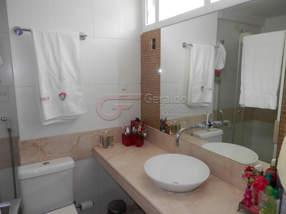 Comprar Apartamentos / 04 quartos em Maceió apenas R$ 600.000,00 - Foto 18