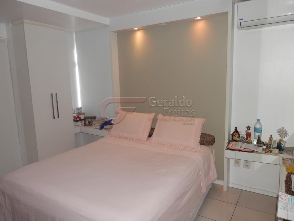 Comprar Apartamentos / 04 quartos em Maceió apenas R$ 600.000,00 - Foto 19
