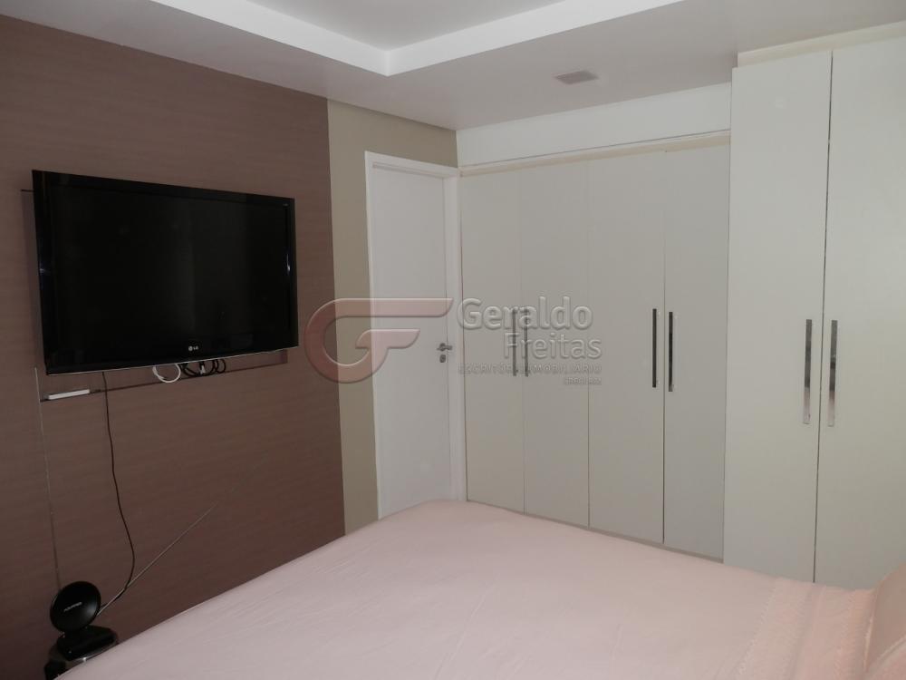 Comprar Apartamentos / 04 quartos em Maceió apenas R$ 600.000,00 - Foto 20