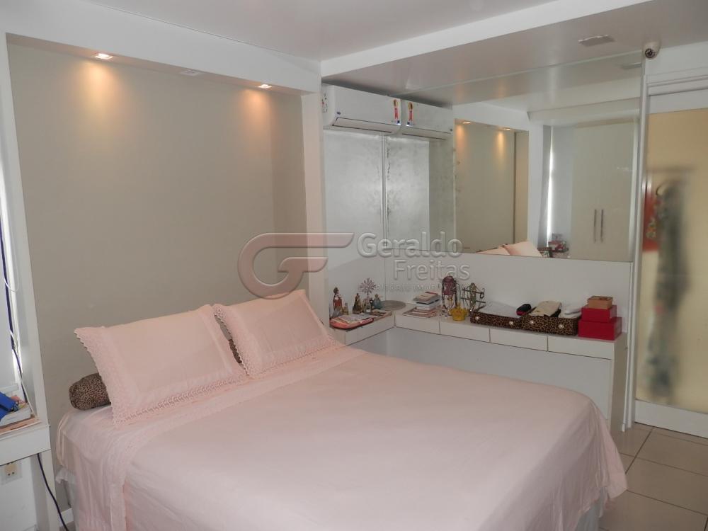 Comprar Apartamentos / 04 quartos em Maceió apenas R$ 600.000,00 - Foto 21