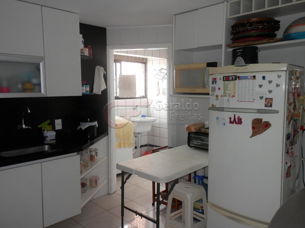 Comprar Apartamentos / 04 quartos em Maceió apenas R$ 600.000,00 - Foto 23