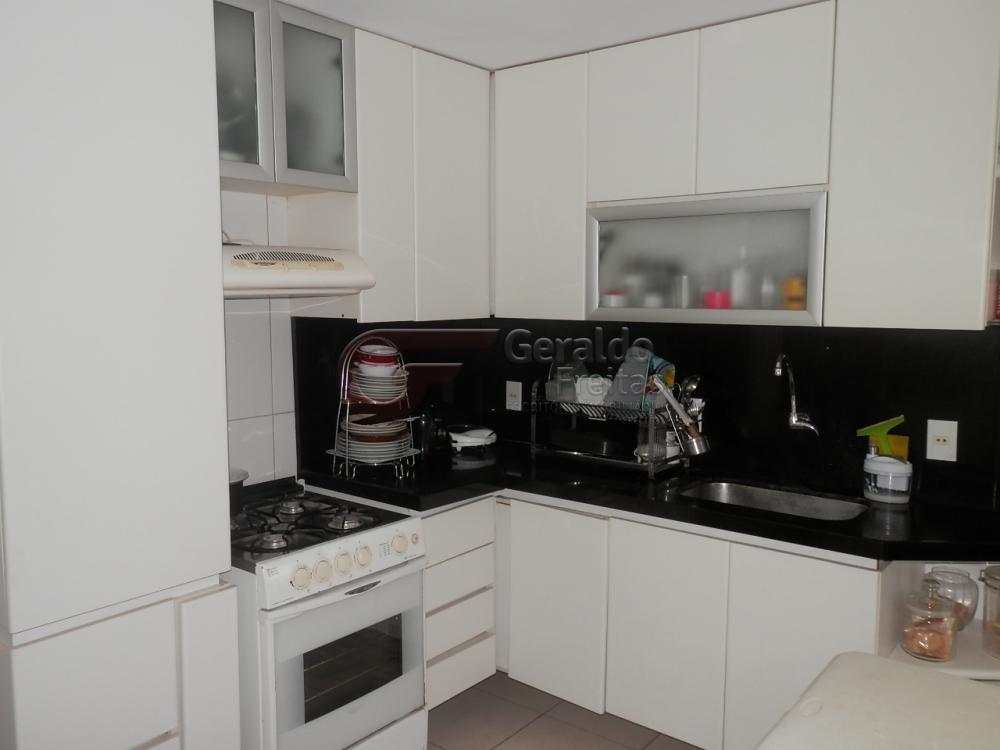 Comprar Apartamentos / 04 quartos em Maceió apenas R$ 600.000,00 - Foto 24