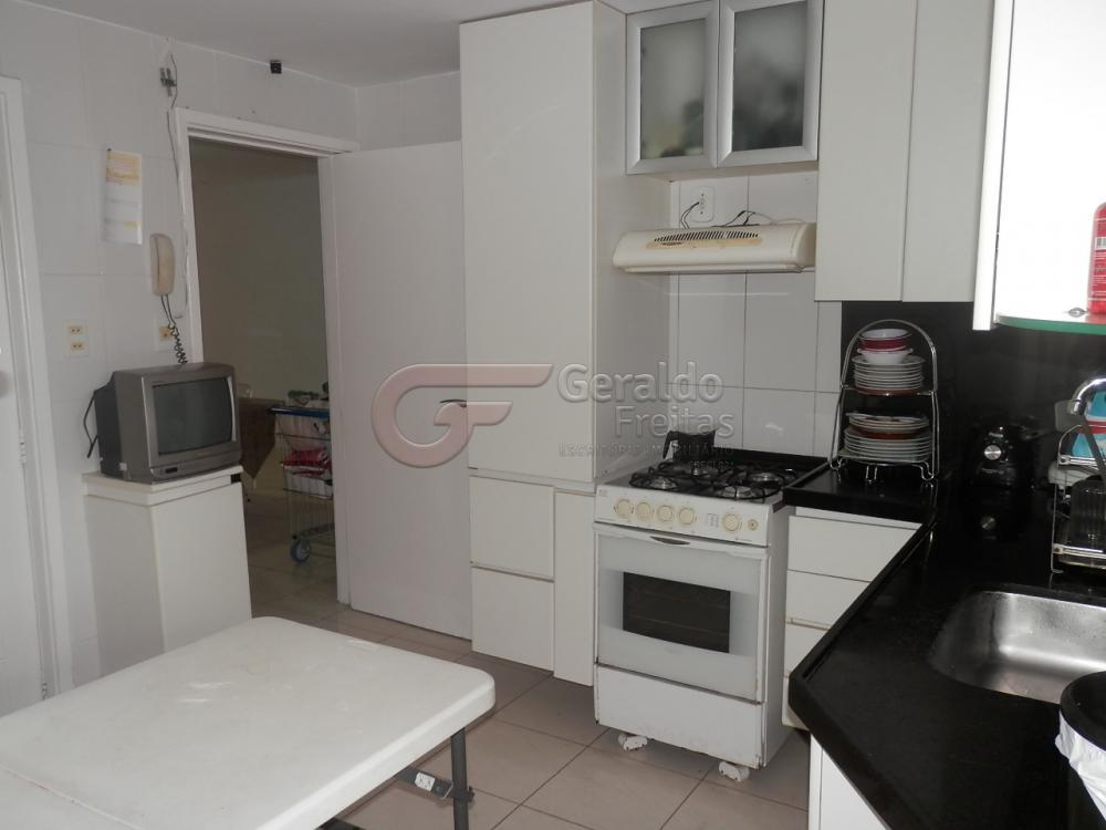 Comprar Apartamentos / 04 quartos em Maceió apenas R$ 600.000,00 - Foto 25