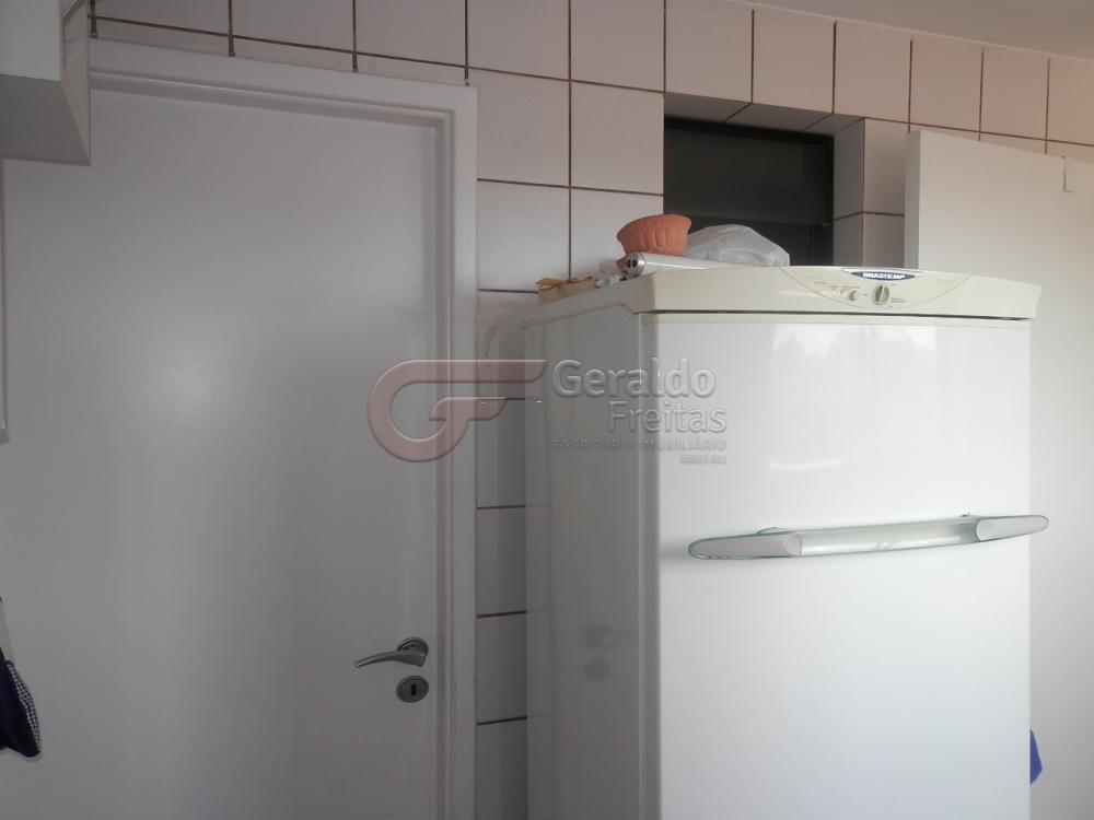 Comprar Apartamentos / 04 quartos em Maceió apenas R$ 600.000,00 - Foto 27