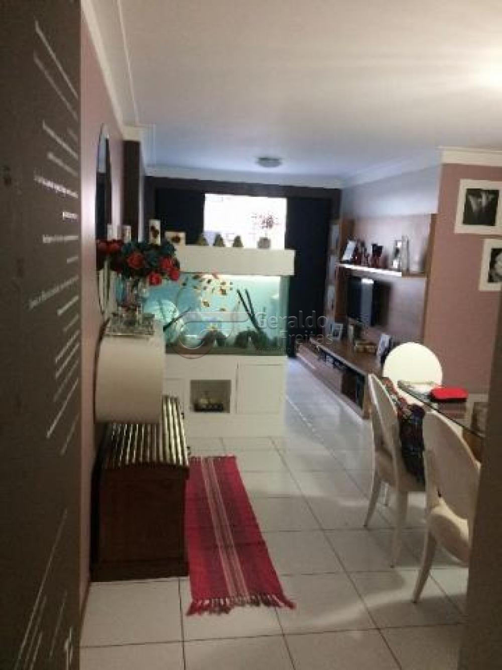 Apartamentos 03 Quartos Jati Ca Macei R 370 000 00 C D 7322