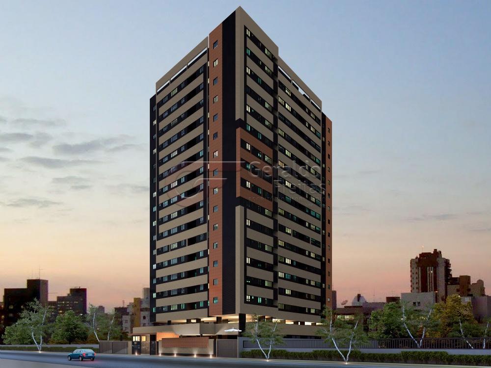 Comprar Apartamentos / Padrão em Maceió apenas R$ 215.129,50 - Foto 1