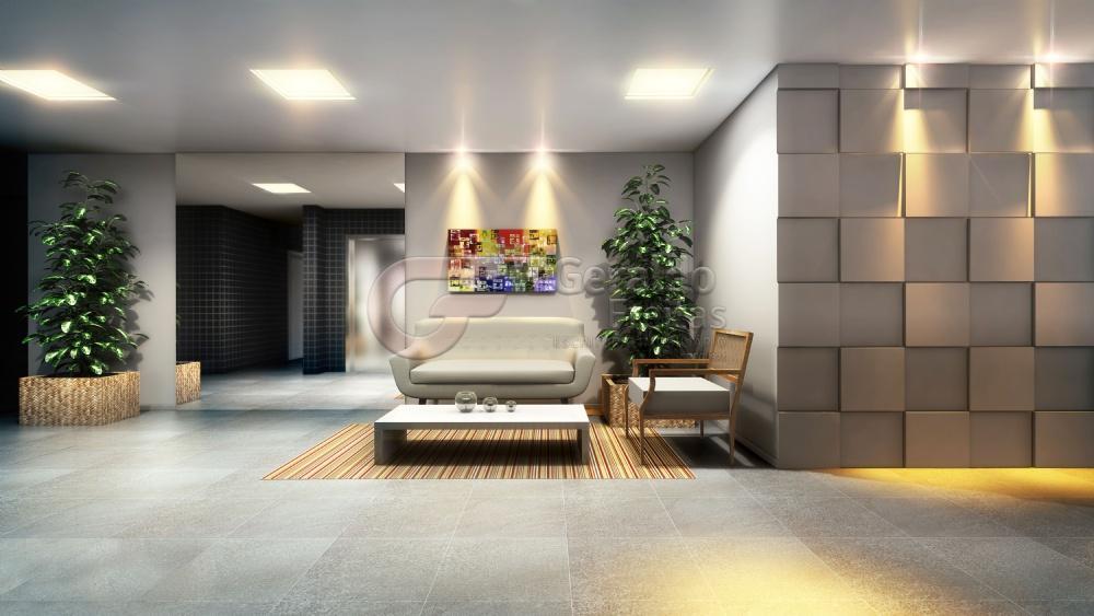 Comprar Apartamentos / Padrão em Maceió apenas R$ 215.129,50 - Foto 6