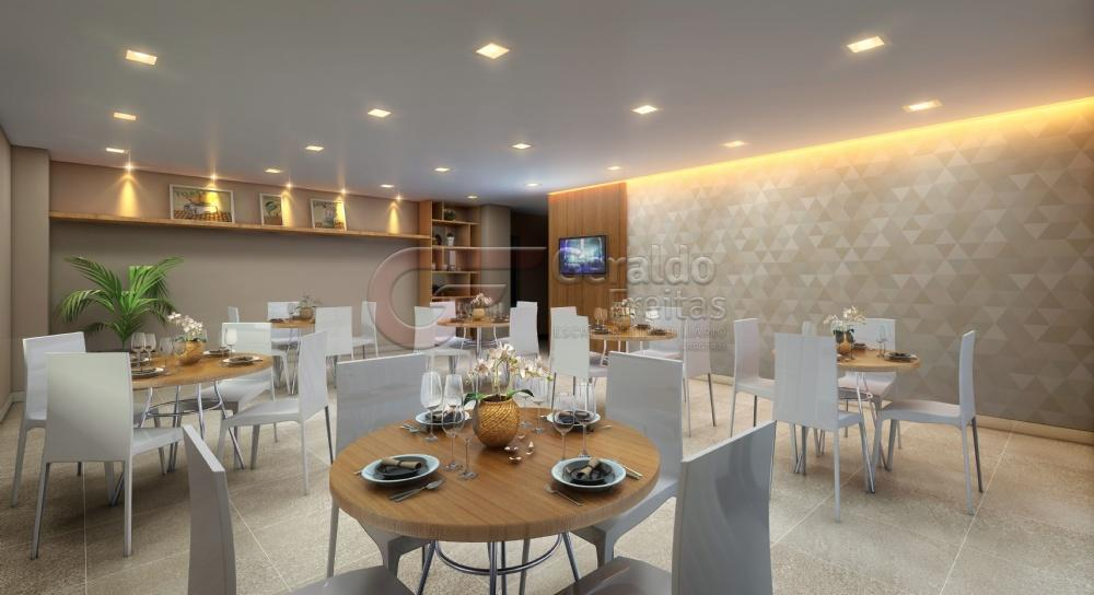 Comprar Apartamentos / 03 quartos em Maceió apenas R$ 194.129,50 - Foto 7