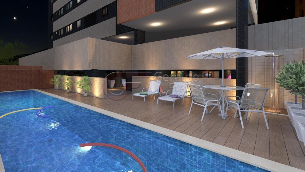 Comprar Apartamentos / 03 quartos em Maceió apenas R$ 194.129,50 - Foto 8