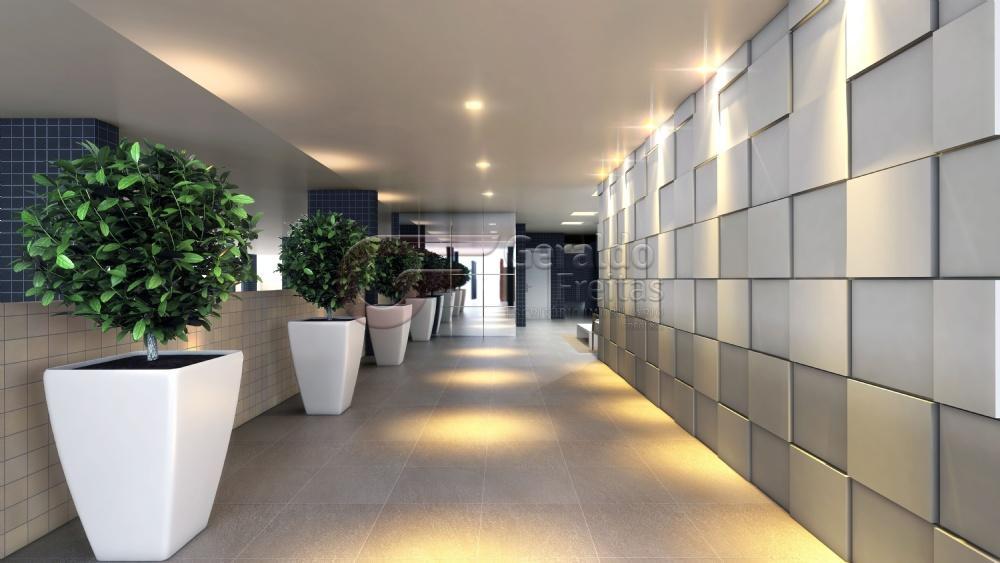 Comprar Apartamentos / 03 quartos em Maceió apenas R$ 194.129,50 - Foto 11