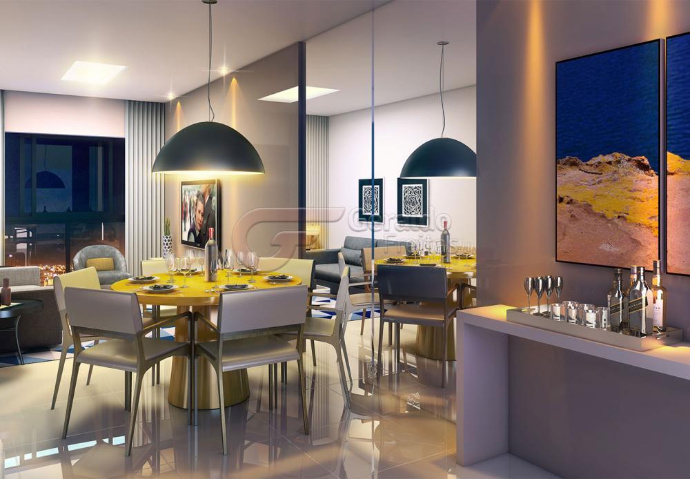 Comprar Apartamentos / 03 quartos em Maceió apenas R$ 331.950,00 - Foto 2